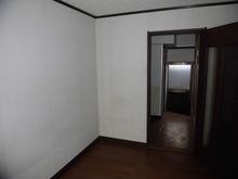 011 6号室着手前 洗濯機置場.JPG