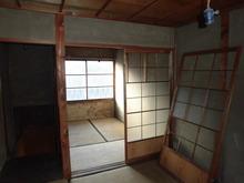 017 6号室着手前 2階居室.JPG