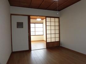 018 6号室完了 2階居室.JPG
