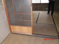 019 6号室着手前 2階居室.JPG