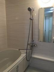 028 浴室取替後.JPG