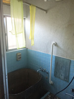 033 浴室着工前.jpg