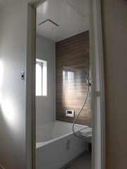 034 浴室完成.JPG