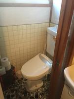 035 WC着工前.jpg