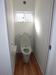 036 WC完成.JPG