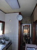 039 山田様浴室着工前.JPG