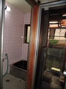 040 山田様浴室 着工前.JPG