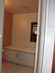 042 山田様浴室 完成.JPG