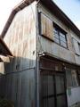 069 本前田借家塗替え前.JPG