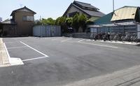 駐車場 完成 001.JPG