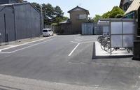 駐車場 完成 002.JPG